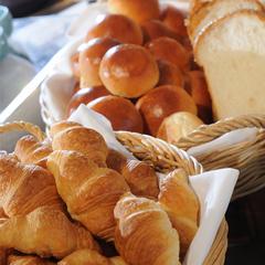 【旬の食材でおもてなし】日本料理「松川」・華見月会席付きプラン 夕・朝食付き