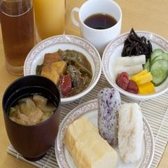 【楽天限定】☆リニューアルオープン記念☆謝恩プラン■おにぎり朝食付■