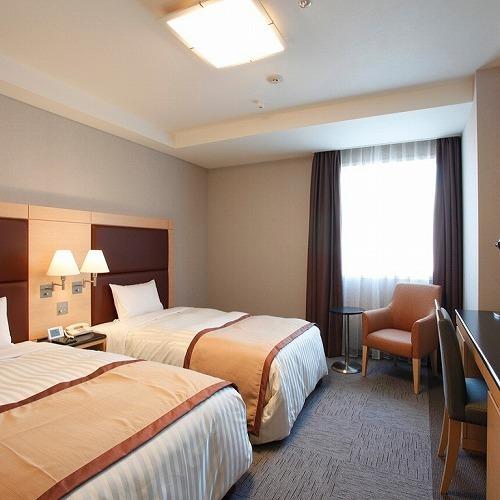 ホテルメトロポリタン高崎 image