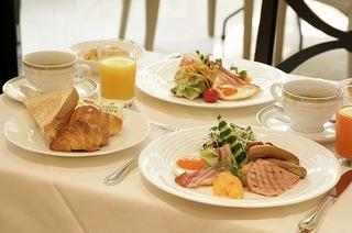 【朝食付】事前決済で楽々チェックイン宿泊プラン【事前カード決済限定】