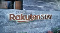 【開業記念モニタープラン☆】Rakuten STAYのホテルが博多駅に2021年4月新規オープン♪