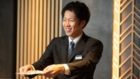 【山形駅東口直結】 メトロスタンダード/素泊まり 【プレミアム割】