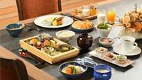 【冬春旅セール】 ★ツイン限定★お得なセールプラン/朝食付
