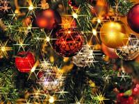 【クリスマス】今日はちょっぴり贅沢に〜クリスマスだけの選べるメインディッシュ付きビュッフェ