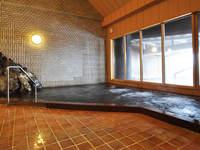八幡平頂上スノーシュートレッキング付宿泊プラン【朝食付き】