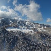 【スノーシーズンをアクティブに】夏油高原スキー場2020-2021リフト引換券付宿泊プラン(朝食付)