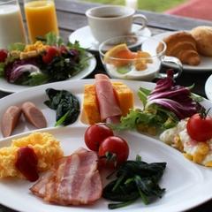 ★1日2組限定★【朝食付】食材持ち込み★海辺のバーベキュープラン !