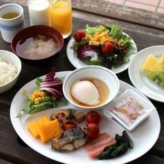 【1泊2食付】★金目鯛のアクアパッツァ★一番人気 春の房総イタリアンプラン