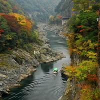 【早得14】まだ間に合う!祖谷、四国を旅するプランに最適な宿♪