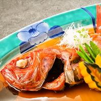 わずか9室 全てのお部屋が源泉100%掛け流し&オーシャンビュー 旬と伝統の伊豆料理会席を愉しむ