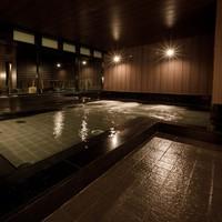 【素 泊】京都観光の拠点におすすめプラン【1日5室】