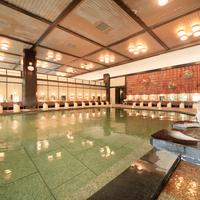 【遅いチェックインもOK】全室Wi-Fi完備♪金沢や福井への出張や観光に便利!朝食付きプラン