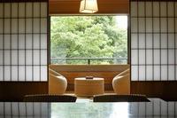 【期間限定◆10%OFF】懐石料理と温泉を愉しむ2食付プラン。