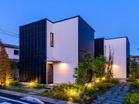 【正規料金プラン】キッチン付70平米1棟まるまる貸切♪奈良駅から電車で10分!