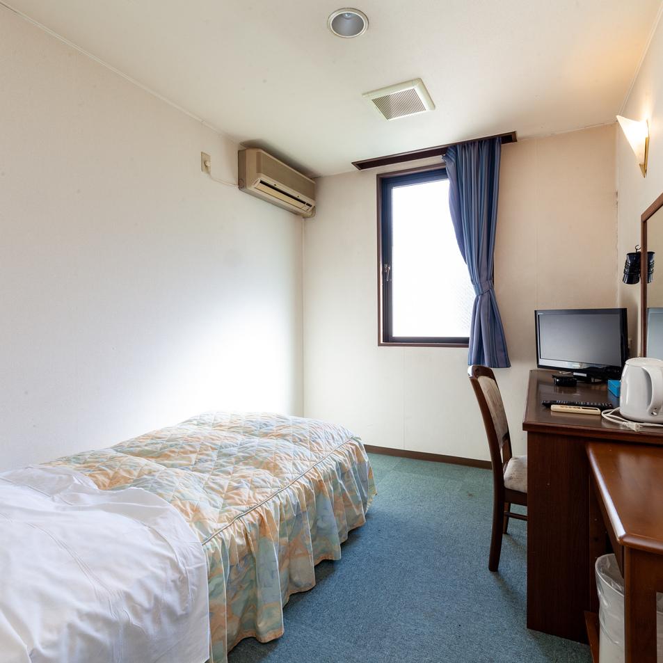 Business Hotel Adachi