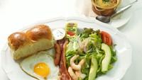 【盛岡駅前開業記念】 【朝食付き】福岡の出張/観光の拠点におすすめ