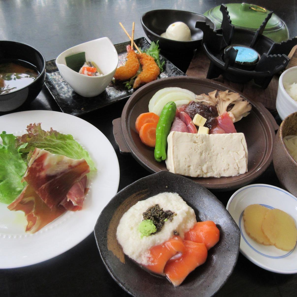 【旅行やビジネスに最適!】2食付★角館満喫プラン