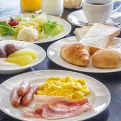 【トレインビュー確約 で お子様に大人気♪】C/I は13:00〜☆ファミリープラン≪朝食付き≫