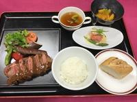 【お日にち限定】朝夕食付きのカジュアルプラン!夕食は和膳又は洋膳からお選びいただけます!!