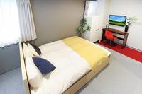 【駅近プラン】快適に過ごすならここ!博多口にスマートホテルがオープン!