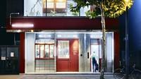 【シンプルステイ】TSUTAYA運営!札幌の中心部にありビジネスや観光拠点に便利♪<キャンセル無料>