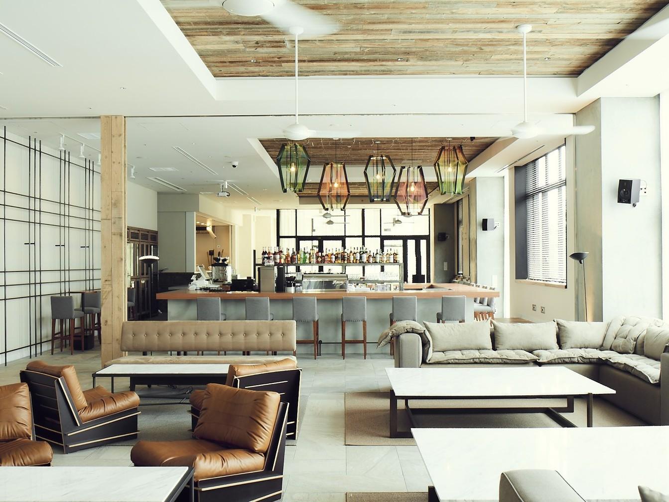 hotel it. osaka shinmachi image