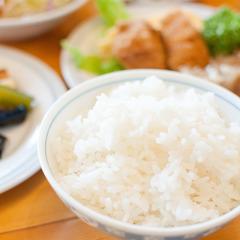 【冬季限定】ちょっと贅沢な♪一人で楽しめる特製「魚介鍋」プラン