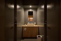 【ファミリー・グループ向け】2〜4人・選べる朝食付・バストイレ専用