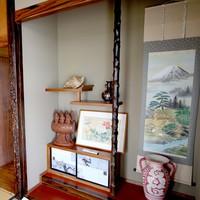 【素泊まり】ファミリー大歓迎★沖縄民家まるごと貸し切り♪広々お庭を眺めながらゆったりステイ