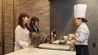 【春夏旅セール】★朝食付★ 春休みやGWにも!札幌駅徒歩3分!大浴場などの館内施設充実の新規ホテル!
