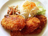 【はなれ】天然温泉・地元柿の葉寿司朝食と古民家レストランで夕食つき♪Wi-Fi完備♪