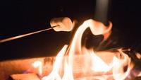 スタンダードプラン BBQ Aコース (夕・朝食付き)