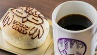 【Cafe軽朝食付】ビジネス利用・出張を応援。クオカード1000円分を特典としてお付けいたします。