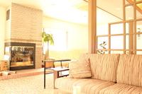 【シンプルステイ/機能的な客室で快適なステイを】〜ビジネスやレジャーの拠点に〜(素泊り)