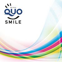 【ビジネスマン応援!QUOカード付プラン】■JR古河駅から徒歩5分■全室Wi−Fi無料接続