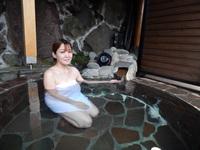 【今年の冬は静岡旅へ】年末年始限定豪華刺身盛り合わせ&黒毛和牛A5・ランクのすき焼き『特典付き』