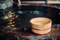 【3連泊以上のお客様特典】『日本の美味しい朝食プラン』・無料貸切露天風呂【アッパレしず旅】