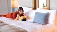 ◆県民限定プラン 朝食付き◆うちなんちゅがオトク♪今だけ最大30%OFF!地元でリゾートタイム♪