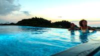 ■連泊プラン-朝食付き-■ここは沖縄の別邸。暮らすように優雅に過ごす<3連泊以上>で夕食1回無料