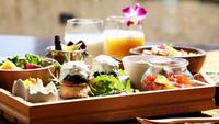 ◆県民限定プラン 2食付き◆うちなんちゅがオトク♪今だけ最大30%OFF!朝も夜もお部屋でお食事!