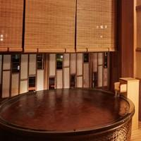 【楽天限定】無料貸切風呂あり!カップルで過ごす至福のひととき☆22時間ロングステイ-1泊2食-