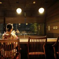 【女性限定】越後湯沢駅から徒歩3分♪≪嬉しい3大特典付≫選べる色浴衣で女子会を満喫☆-1泊2食-