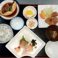 ■1泊2食付■壱岐の「美味い」がぎゅっっっ!と詰まった絶品グルメ★