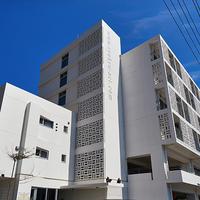 【冬春旅セール】期間限定♪南北にアクセス楽々の好立地で沖縄観光を満喫☆