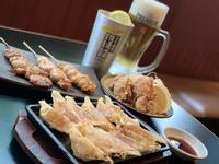 1泊2食付きプラン【成田肉横丁・YASAI STYLE】で使えるお得な共通夕食券付き