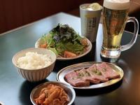 1泊夕食付きプラン【成田肉横丁・YASAI STYLE】で使えるお得な共通夕食券付き