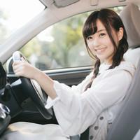 【レンタカー付&ECO】2連泊以上でさらにお得に♪石垣島をぐるり一周!<朝食お弁当付き>