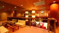【期間限定!】野外劇場TAOの丘LIVE2021★素泊まりプランが通常の5%OFF♪