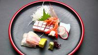 【春夏旅セール】【松会席】グレードアップ♪料理長おススメの旬会席