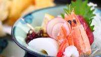 【1泊2食】リーズナブルに泊まるならコレ!気楽なカジュアル夕食